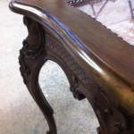 Antike Möbel vom Tischler in Flieden_Maienschein