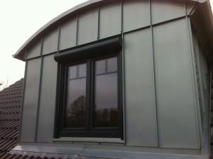 Fenster vom Schreiner Flieden_Schreinerei Maienschein
